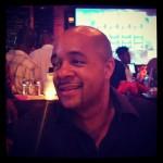 Harlem Tavern in New York, NY