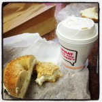 Bagels Buzz in West Islip, NY