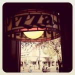 Pizza Hut in Champaign