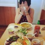 Pho Bang Restaurant in Garland