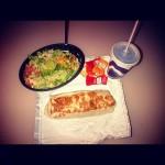 Taco Bell in Hicksville