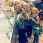 Togos Eatery in Huntington Beach