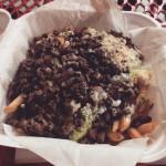 Alertos Mexican Food in Fountain Valley