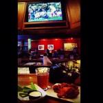 Yogi's Grill & Bar in Bloomington