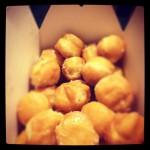 Dunkin' Donuts in Folsom, PA