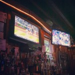 First and Ten Sports Pub in Trenton