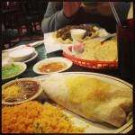 Fiesta Mexicana Restaurant in Hammonton