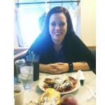 Golden Goose Restaurant in Cuyahoga Falls, OH