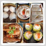 Golden Central Chinese Cuisine in Calgary