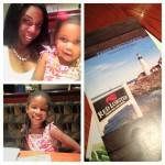 Red Lobster in Smyrna