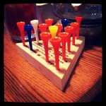 Cracker Barrel in Saint Charles, MO