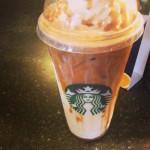 Starbucks Coffee in Acworth