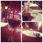 J Alexander's Restaurant in Baton Rouge, LA