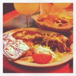 3 Margaritas Mexican Cuisine in O Fallon