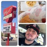 Bob's Burgers in Albuquerque
