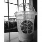 Starbucks Coffee in East Hanover