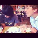 Times Bar & Grill II in Slidell, LA