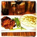 Stella Modern Italian Cuisine in Oklahoma City