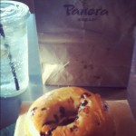 Panera Bread in West Chester, OH