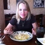 Olive Garden Italian Restaurant in Abilene, TX