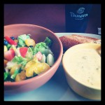 Panera Bread in West Chester