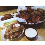 Buffalo Wild Wings Grill and Bar in Sugar Land