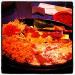 Chico's Mexican Restaurant in Greenville, NC