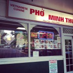 Pho Minh Thu in Honolulu, HI