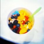 Bon Swirl Frozen Yogurt in Alexandria