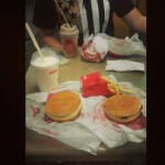 Wendy's in Pinellas Park
