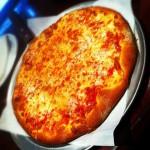 Gusto Pizzeria in Philadelphia