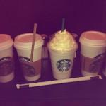 Starbucks Coffee in Waco