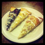 Pizza Ranch in Stewartville, MN