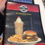 Steak N Shake in Sandusky