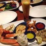 Red Lobster in Wheat Ridge