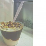 Nielsen's Frozen Custard in Holladay