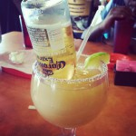 Las Colinas Mexican Restaurant in Lithonia