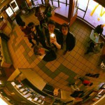 McDonald's in Santa Rosa