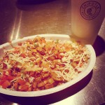 Chipotle Mexican Grill in Glen Ellyn