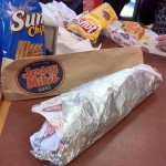 Jersey Mike's Subs in Fayetteville