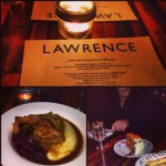 Lawrence in Montreal, QC