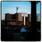 Taziki's Mediterranean Cafe and Catering Birmingham in Birmingham, AL