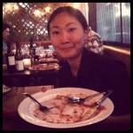 Cucina Picarelli Restaurant in Long Beach, CA
