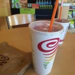 Jamba Juice in Lincoln, CA