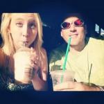 Starbucks Coffee in Lady Lake
