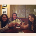 O'Charley's in Cuyahoga Falls, OH