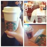 Starbucks Coffee in Bethel Park, PA