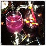 Socarrat Paella Bar in New York