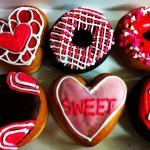 Dunkin Donuts in Jacksonville