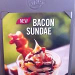 Burger King in Kingsport